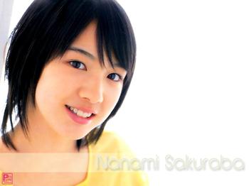 Nanami_sakuraba