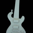 Fig_exciter_guitar_a