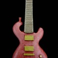 Fig_exciter_guitar_b