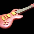 Fig_exciter_guitar_c