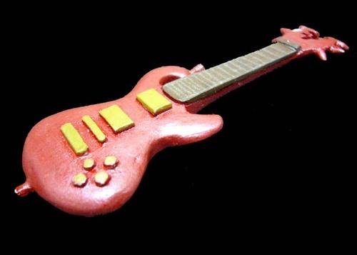 Fig_exciter_guitar_c