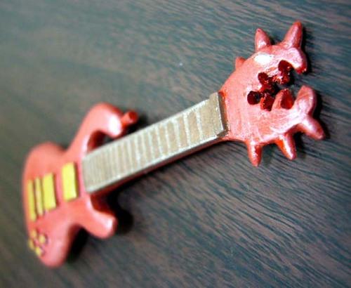 Fig_exciter_guitar_d