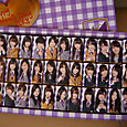 Happy Valentine's Day 2013 乃木坂46